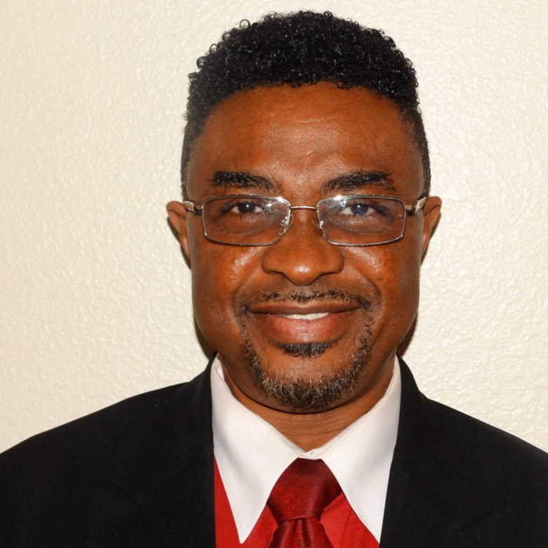 Deacon Chris Unachukwu